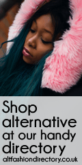 Visit our directory site for hundreds of alternative shops